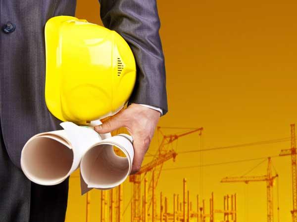 Architetto-e-responsabile-lavori-edili
