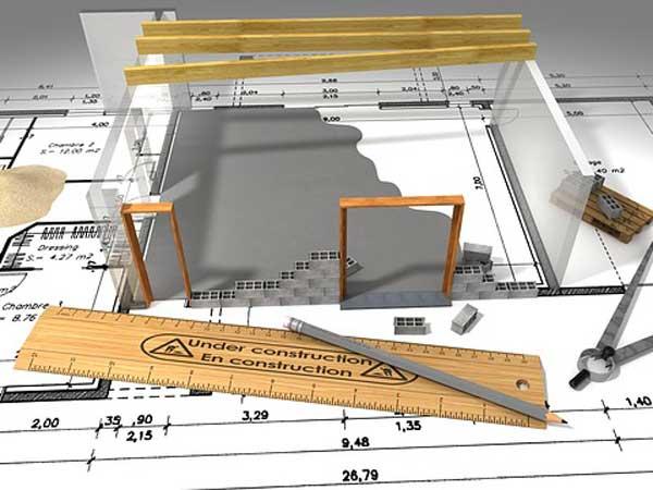 Consulenza-per-immobili-e-pratiche-edilizie