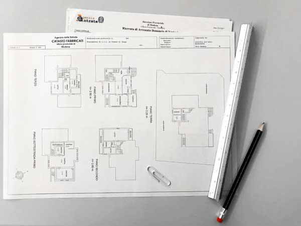 Consulenza-per-variazioni-planimetriche-modena
