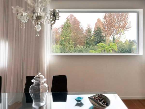 Interior-design-su-misura-modena