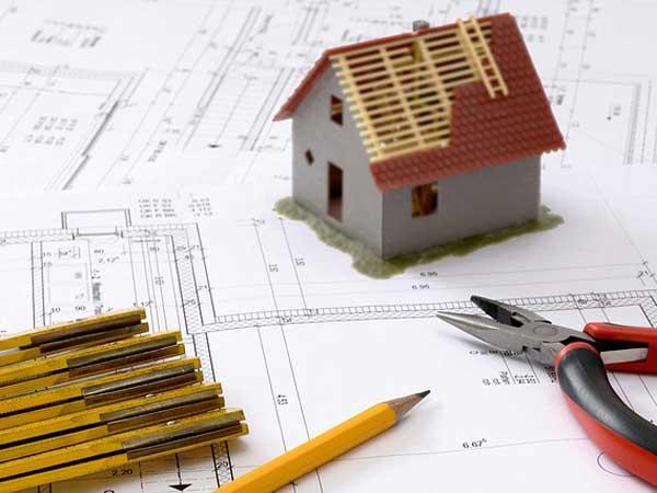 Pratiche-edilizie-per-ristrutturazione-formigine