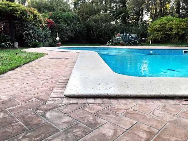 Preventivo-progettazione-piscine-wellness-modena