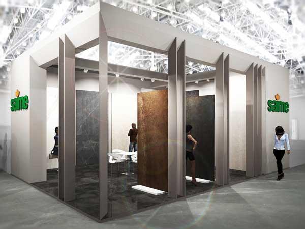 Progettazione-arredo-su-misura-showroom-modena