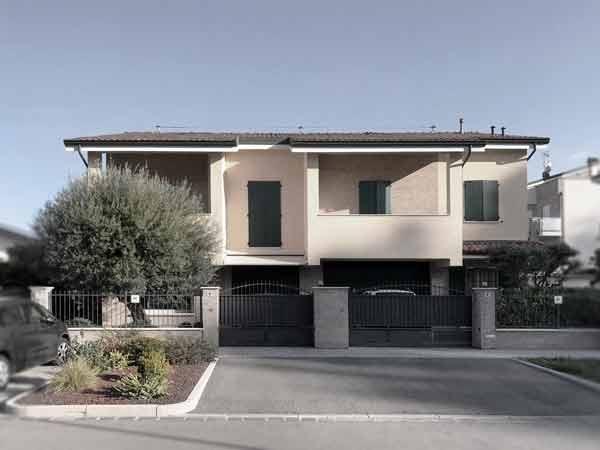 Progettazione-residenziale-architettonica