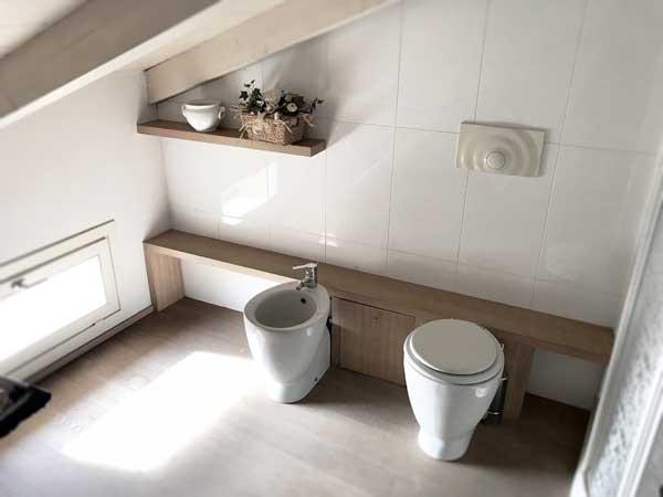 Progetto-ristrutturazione-casa-formigine