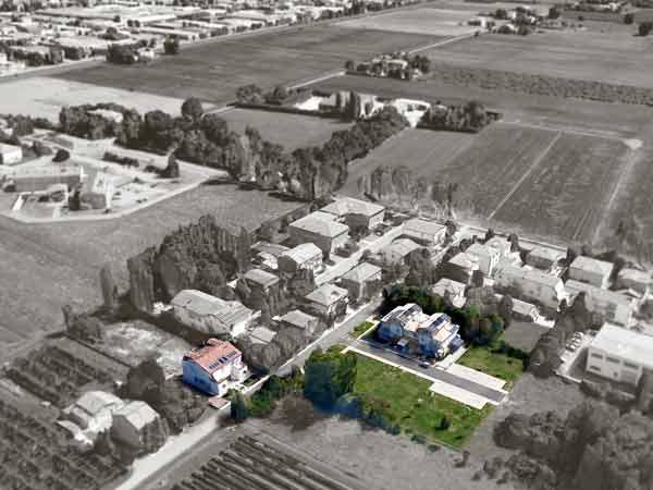 Redazione-piano-particolareggiato-terreni-edificabili-modena