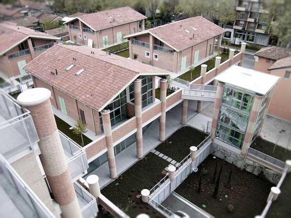 Riqualificazione-energetica-edifici-esistenti-modena