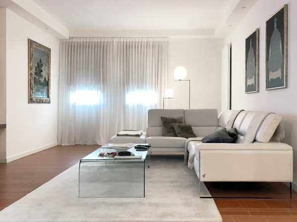 Ristrutturare-casa-open-space-modena