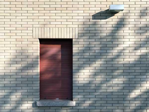 Ristrutturazioni-chiavi-in-mano-villa-modena