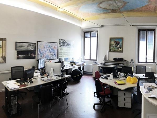 Studio-architetto-modena-carpi