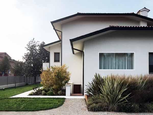 progettare-casa-modena-sassuolo