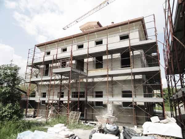 progettare-residenziale-modena